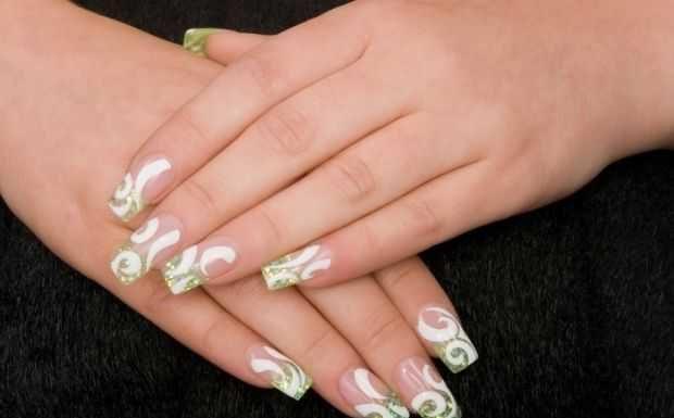 floral-nail-art-designs-6