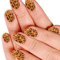 griaffe-nail-designs-2