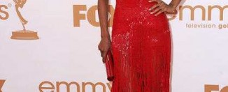 kerry-washington-emmy-awards