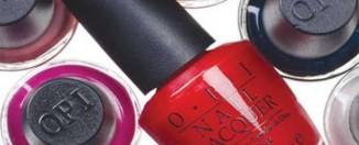 opi-nail-polish
