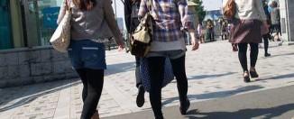 replica-fake-handbags