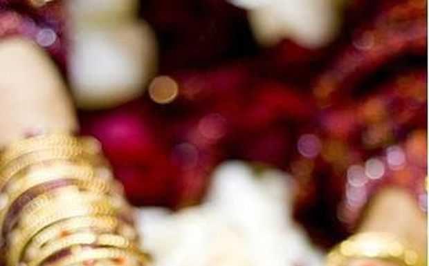 traditional -bridal -mehndi-deisgns-1