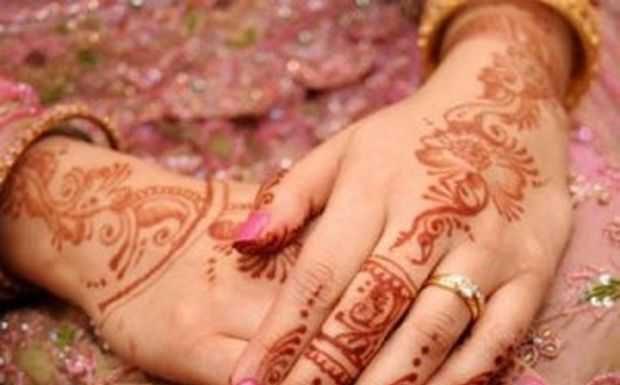 traditional -bridal -mehndi-deisgns-11