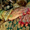 traditional -bridal -mehndi-deisgns