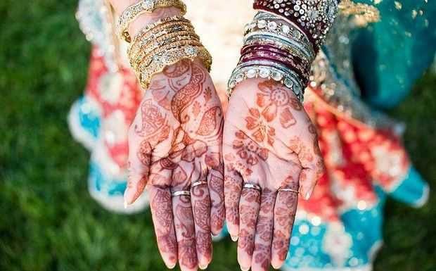 traditional -bridal -mehndi-deisgns-2