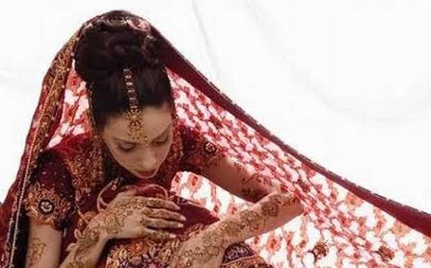 traditional -bridal -mehndi-deisgns-5