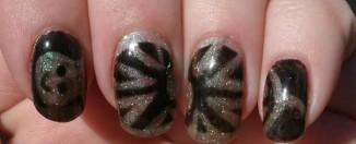 turtle-ninja-nail-art-design-6