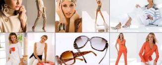 womens-fashion-catalog
