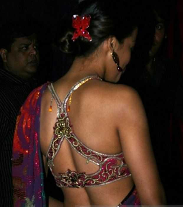 Saree-Blouse-Designs-2011-14