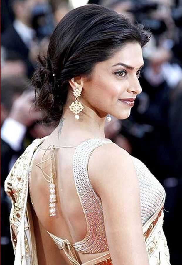 celebrity-Saree-Blouse-Designs-20111