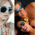 cheap-designer-sunglasses