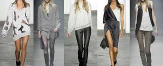 designer-clothing