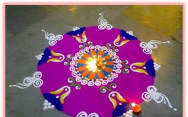 diwali-rangoli-deisgns-14