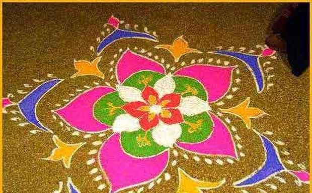 diwali-rangoli-deisgns-15