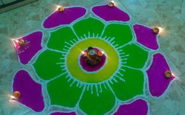 diwali-rangoli-deisgns-3