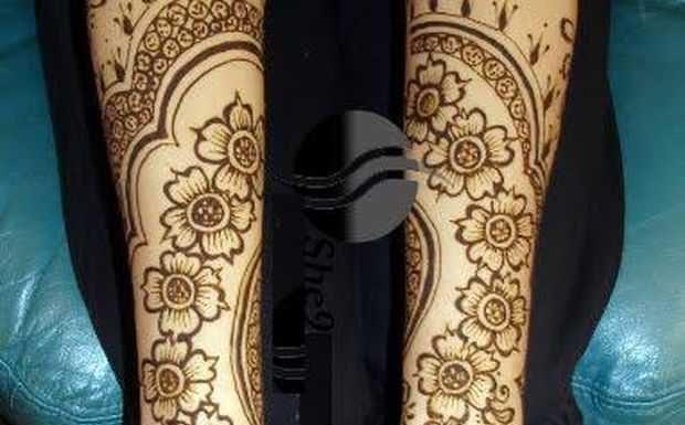 indian-mehndi-designs-1