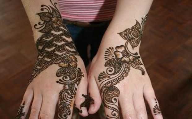 indian-mehndi-designs-11