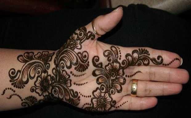 indian-mehndi-designs-12