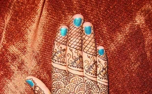 indian-mehndi-designs-13