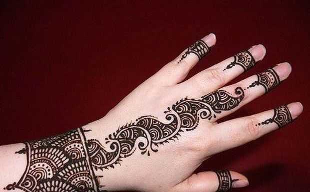 indian-mehndi-designs-2