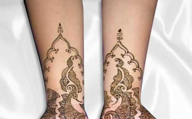 indian-mehndi-designs-3