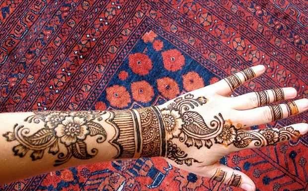 indian-mehndi-designs-4