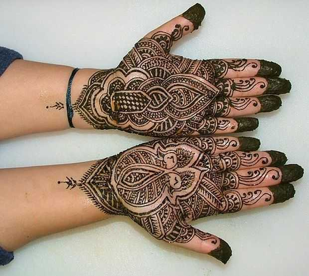 indian diwali mehndi designs henna designs for diwali karva chauth bhai dooj mehndi designs. Black Bedroom Furniture Sets. Home Design Ideas