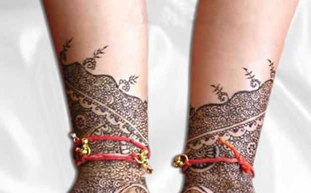 indian-mehndi-designs-7