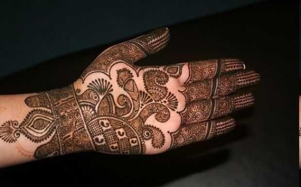 indian-mehndi-designs-8