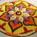 rangoli-designs-with-flowers-