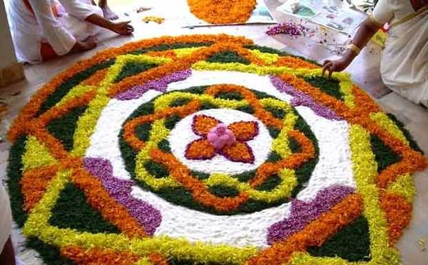 rangoli-designs-with-flowers-2