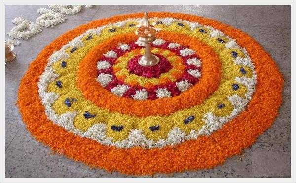 rangoli-designs-with-flowers-5