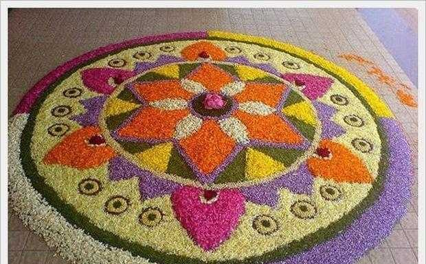 rangoli-designs-with-flowers1
