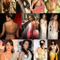 saree-blouse-design