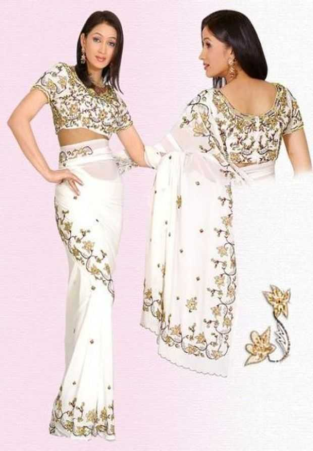 saree-blouse-design-5