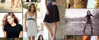 wholesale_clothing