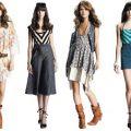 dress-for-teenage-girls