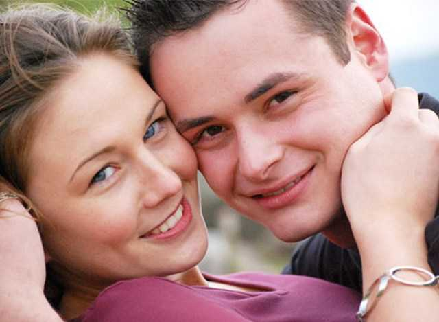 Dating sites for women who love women