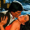 romantic-novels