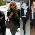 stylish-celebrity-scarves