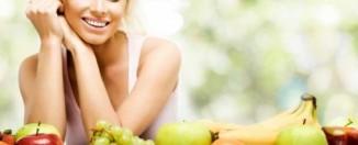 Detox-Diet-during-pregnancy