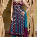 Indian-bridal-salwar-kameez-designs-1