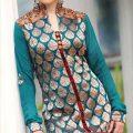 Indian-bridal-salwar-kameez-designs-10