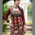 Indian-bridal-salwar-kameez-designs-11