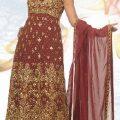Indian-bridal-salwar-kameez-designs-12