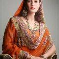 Indian-bridal-salwar-kameez-designs