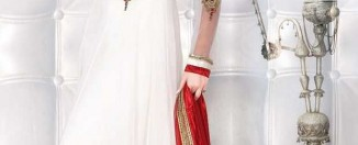 Indian-bridal-salwar-kameez-designs-19