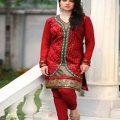 Indian-bridal-salwar-kameez-designs-2