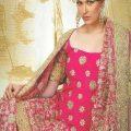 Indian-bridal-salwar-kameez-designs-20