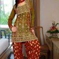 Indian-bridal-salwar-kameez-designs-22